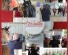 Filmaufnahmen am Stall