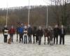 RVI_Turnier_2013