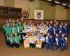 Märkische Meisterschaft 2015