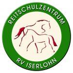 Reiterverein Iserlohn e.V.