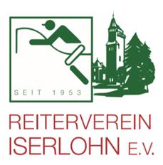 logo-rvi-reiterverein-iserlohn