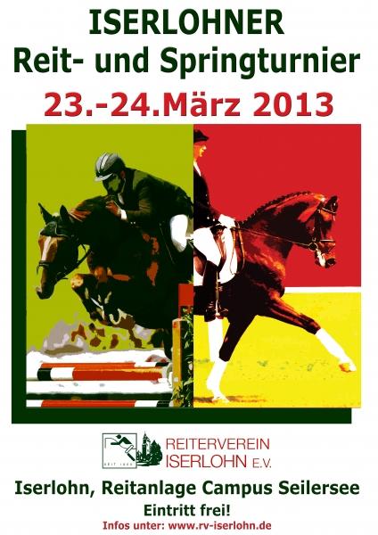 Turnierplakat_März_2013_web